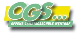 LOG_OGS1