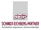 Schmidt-Eichberg-Partner