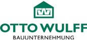 otto wulf