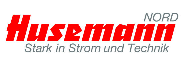Husemann_Nord_logo