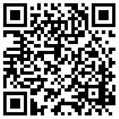 QuickResponse Code Fundsachenversteigerung