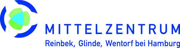 Logo-Mittelzentrum_Querformat_CMYK