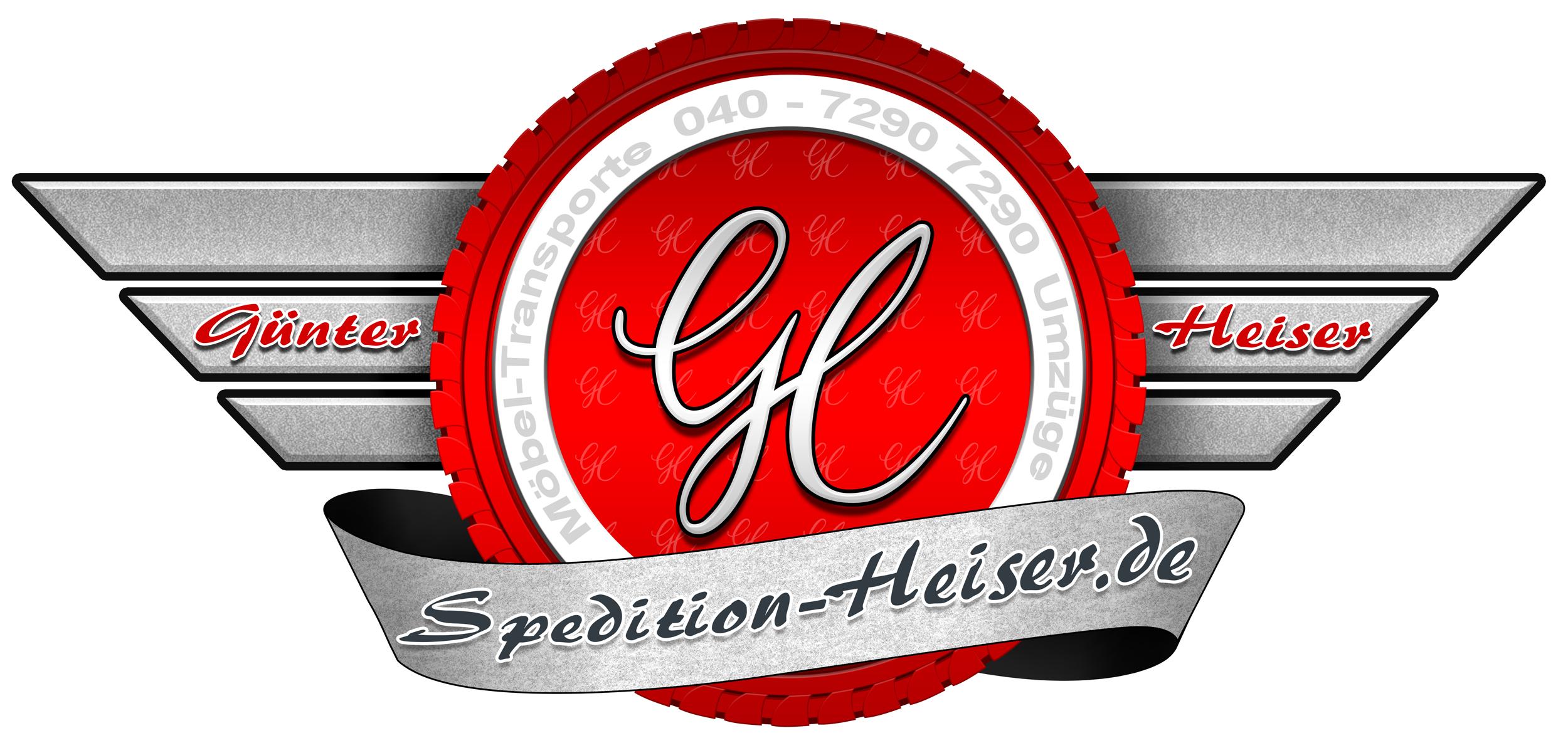 1 -Heiser logo neu 2014 1