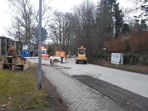 Reinbeker Weg 20170307 1
