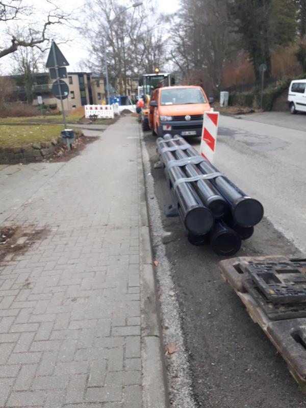 Reinbeker Weg 20170308 3