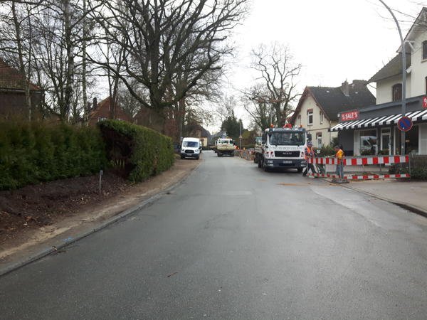 Reinbeker Weg 20170310 1