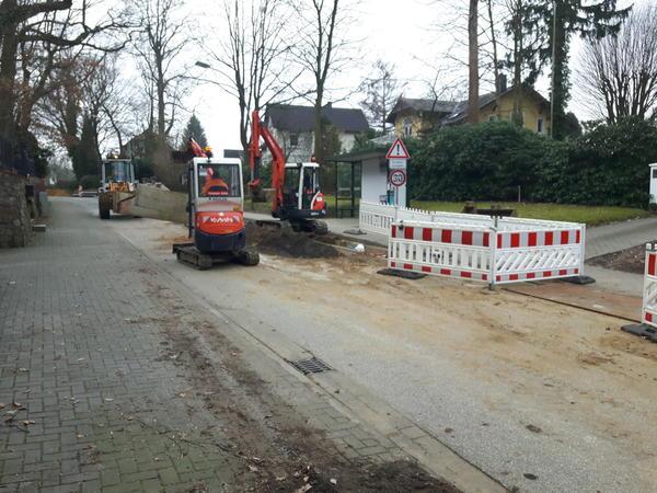 Reinbeker Weg 20170314 1