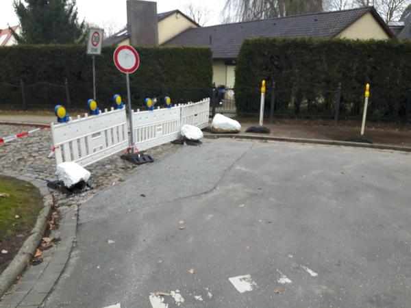 Reinbeker Weg 20170313 3