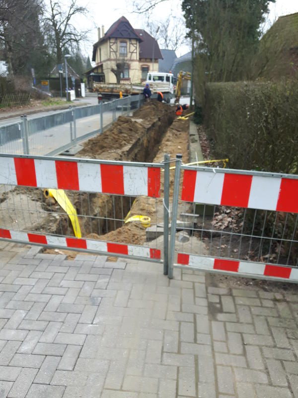 Reinbeker Weg 20170314 3