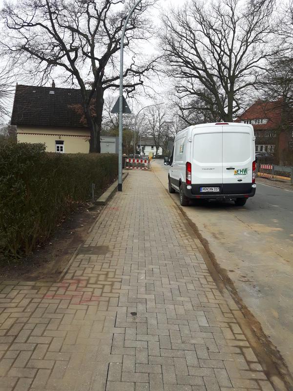 Reinbeker Weg 20170314 4