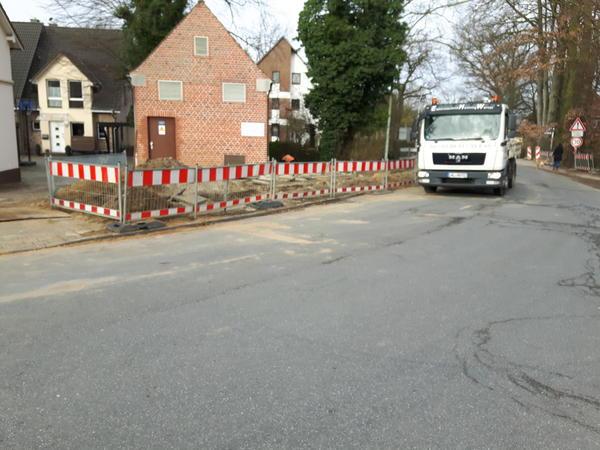 Reinbeker Weg 20170316 4