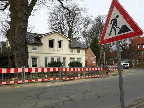 Reinbeker Weg 20170316 6