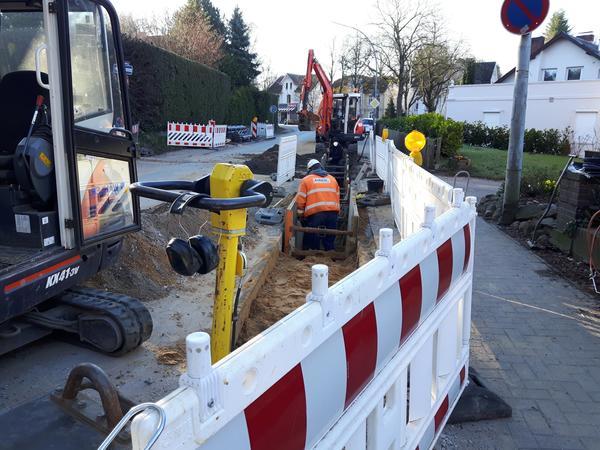 Reinbeker Weg 20170327 4