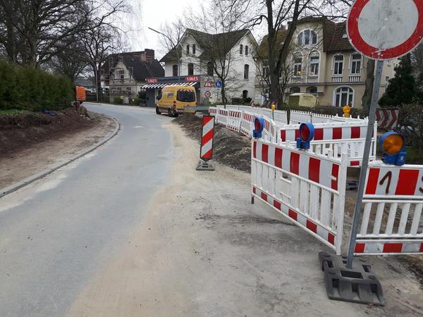 Reinbeker_Weg_20170404_2