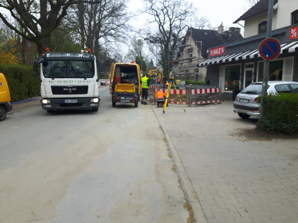 Reinbeker Weg 20170421 2