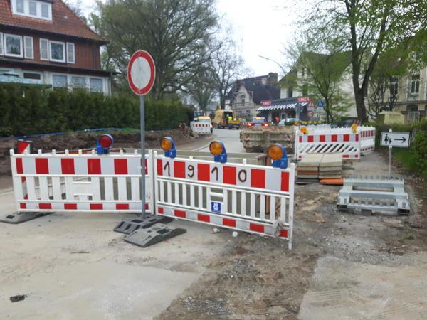 Reinbeker Weg 20170421 5