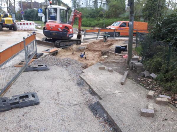 Reinbeker Weg 20170421 6