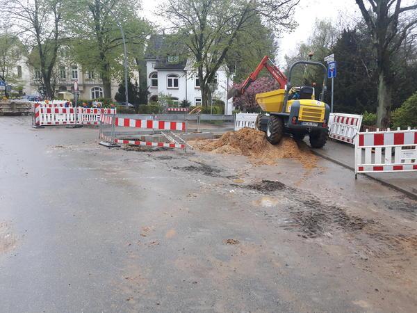 Reinbeker Weg 20170425 5