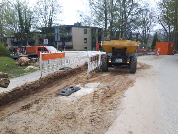 Reinbeker Weg 20170421 7