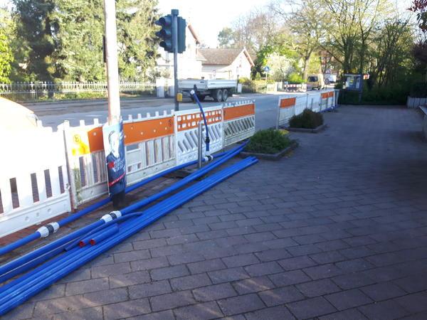 Reinbeker Weg 20170426 2