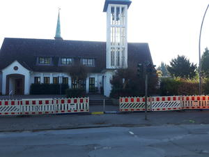 Reinbeker Weg 20170426 3