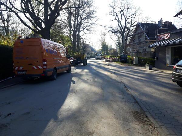 Reinbeker Weg 20170426 6