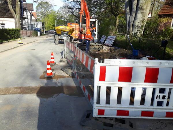 Reinbeker Weg 20170427 4