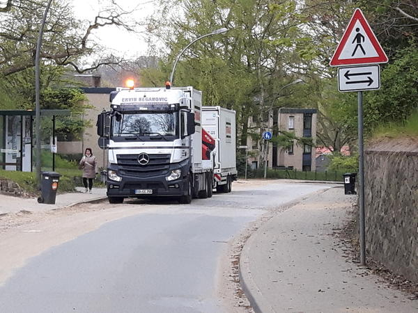 Reinbeker Weg 20170502 3