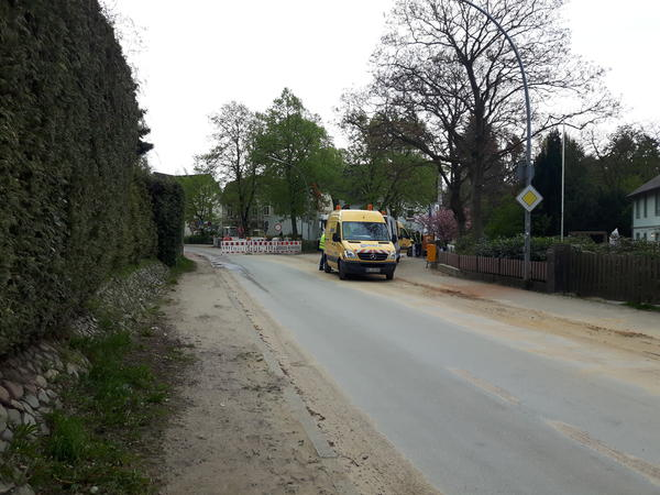 Reinbeker Weg 20170502 4