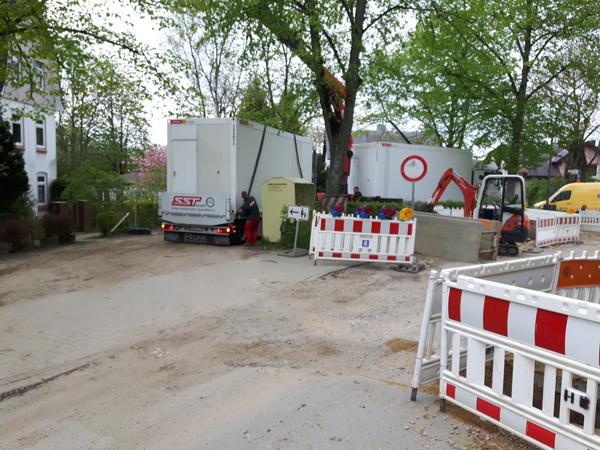 Reinbeker Weg 20170502 5