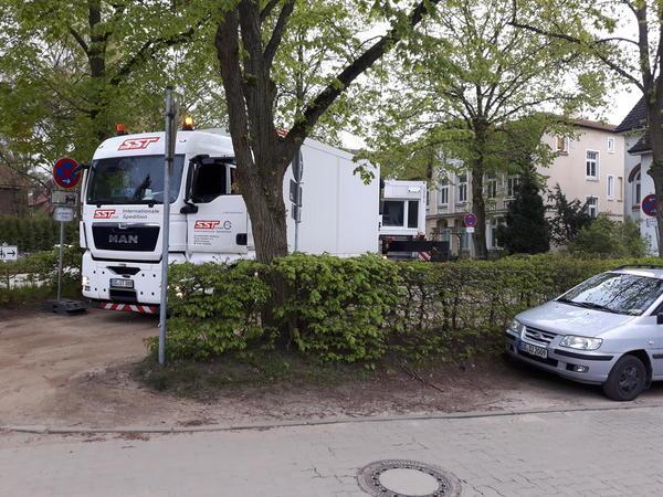 Reinbeker Weg 20170502 6