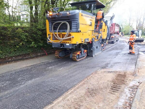 Reinbeker Weg 20170503 3