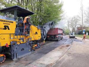 Reinbeker Weg 20170503 4