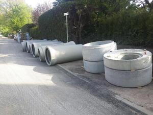 Reinbeker Weg 20170511 12