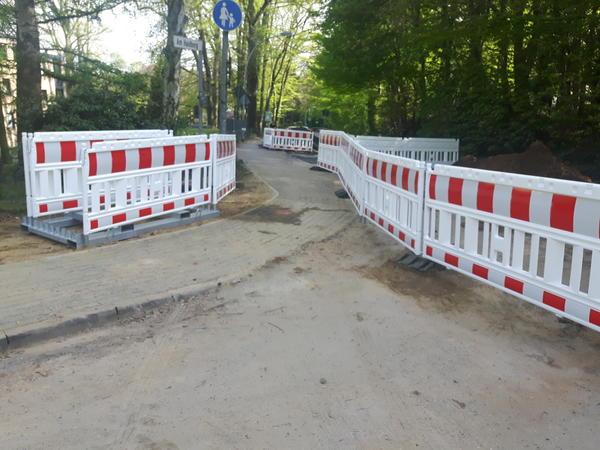 Reinbeker Weg 20170511 6