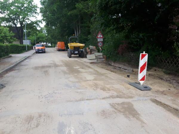 Reinbeker Weg 20170607 5