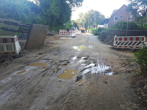 Reinbeker Weg 20170626 1