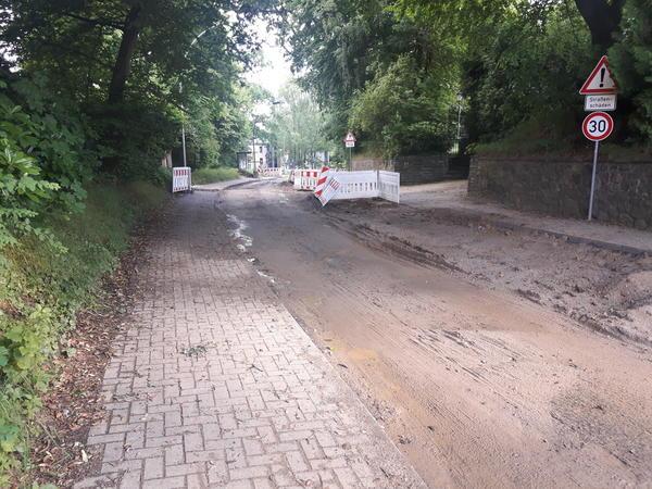 Reinbeker Weg 20170626 2
