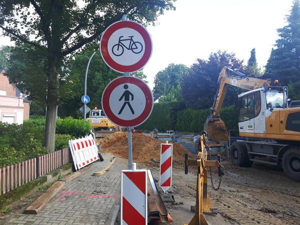 Reinbeker Weg 20170626 7
