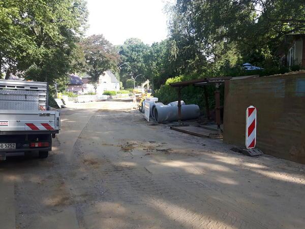 Reinbeker Weg 20170628 3