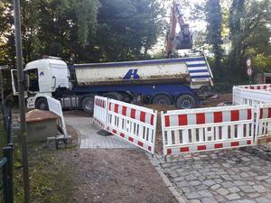 Reinbeker Weg 20170704 5