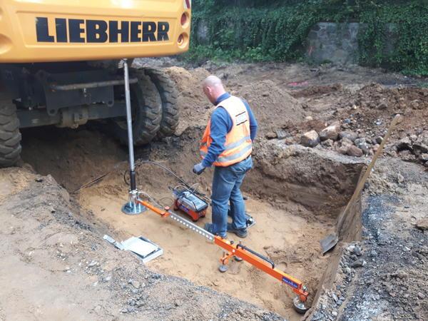 Reinbeker Weg 20170704 8