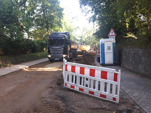 Reinbeker Weg 20170706 1