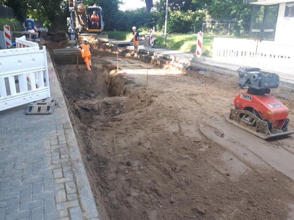 Reinbeker Weg 20170706 4