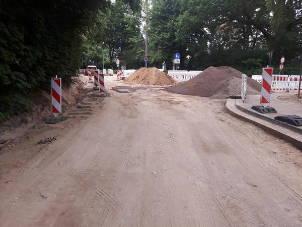 Reinbeker Weg 20170710 4