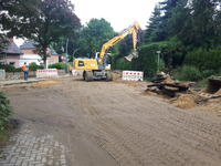 Reinbeker Weg 20170711 1