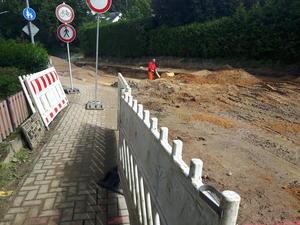 Reinbeker Weg 20170711 2