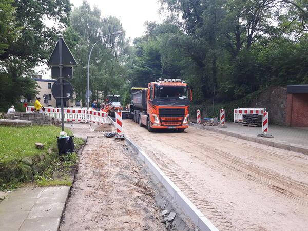 Reinbeker Weg 20170727 19