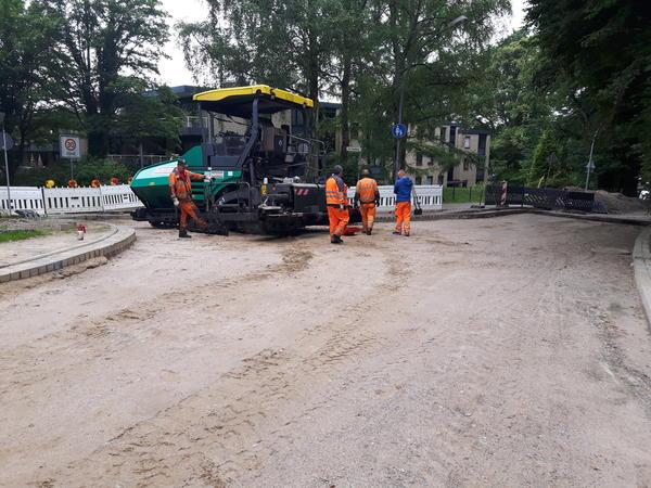 Reinbeker Weg 20170727 1
