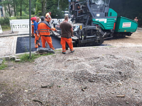 Reinbeker Weg 20170727 7